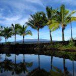 断食美人合宿 2019年8月5日~10日 ハワイ島ヒロで開催決定