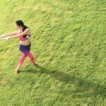 遊体法「テラノ式手ぬぐい体操」