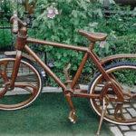 """「脱力感覚」は """"自転車に乗ること"""" と同じ。"""