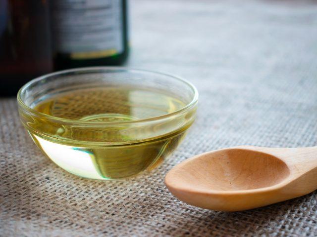 健康・美容効果が得られる「身体に良い油」とは