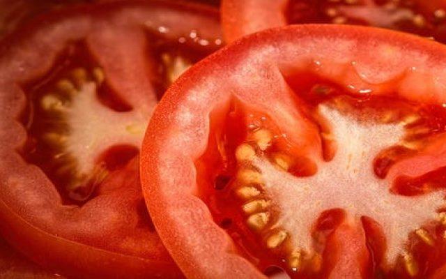 缶詰製品(特にトマト缶)の過剰摂取に気をつけよう!